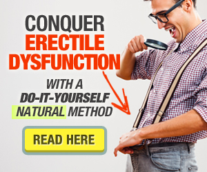 stronger erection foods