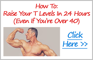 24 hour Fix For Your testosterone Formula Levels By Anthony Alayon Review PDF