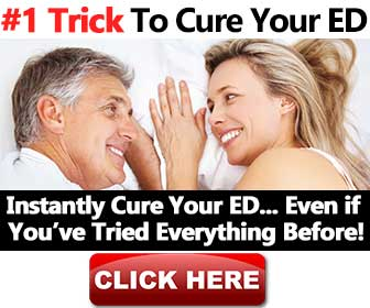 Erectile Dysfunction Miracle PDF Ingredients Recipe PDF Ebook Download Course Reviews