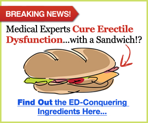 ED Conquering foods sandwich ingredients pdf system
