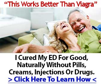Erectile Dysfunction Reviews Program Secret free book download course Reverser Video