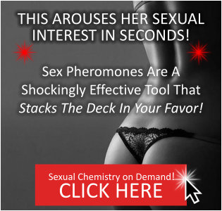 Sex pheromones review