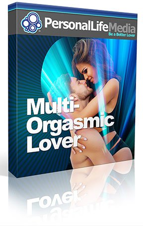 Multi Orgasmic Lover Review Jim Benson Male Multiple Orgasms