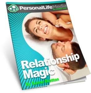 Personal Life Media Susan Bratton Relationships Magical Golden Rule Review PDF Download