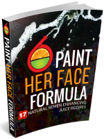 paint her face with semen PDF formula to Cum in her face review